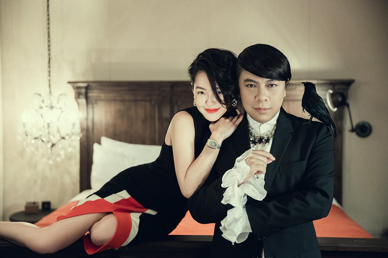 再見「康熙」!蔡康永與徐熙娣的完美關係_「我們像知己,也像這輩子無緣的夫妻。」2.jpg