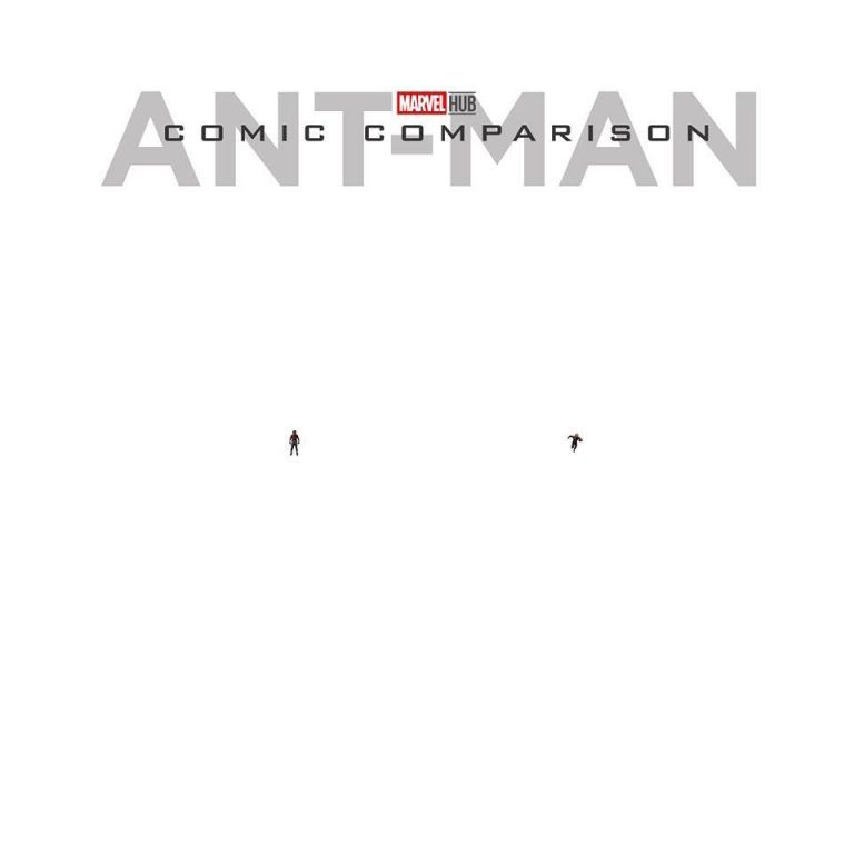 《復仇者聯盟4》漫畫vs真人版大對比!_網友看完笑瘋:「蟻人根本沒辦法做對比啊!」_(18).jpg