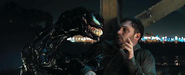 你發現了嗎?索尼《猛毒》4大「驚人彩蛋」劇情大特蒐_原來「蜘蛛人」湯姆荷蘭德也現身?_(24).jpg