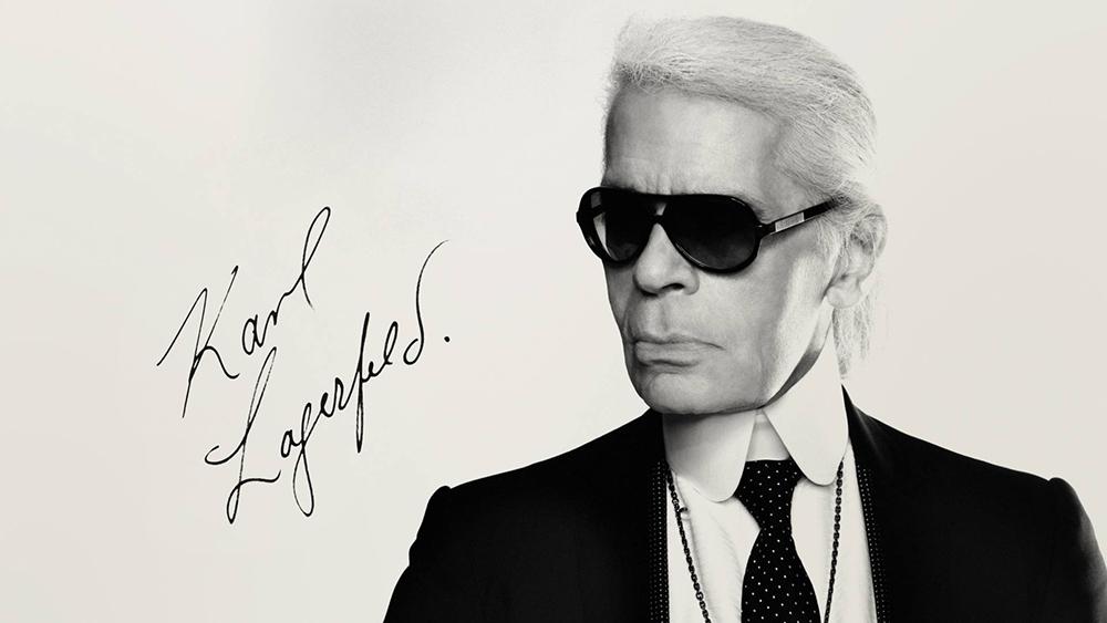 【設計師的一天】衣服多到想捐給Dior?時尚老佛爺Karl_Lagerfeld自曝頭髮不是白色的_(4).jpg