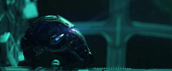 《復仇者聯盟4》打破_24_小時內史上播放數最高預告 還有哪些電影一出就令全球瘋狂?(1).jpg