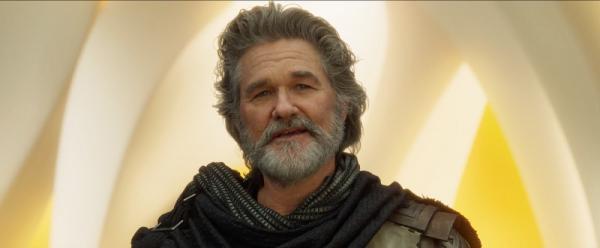 《星際異攻隊2》最新預告曝光!「我是拎老杯!」一句話證實星爵老爸竟是顆活行星?6.jpg