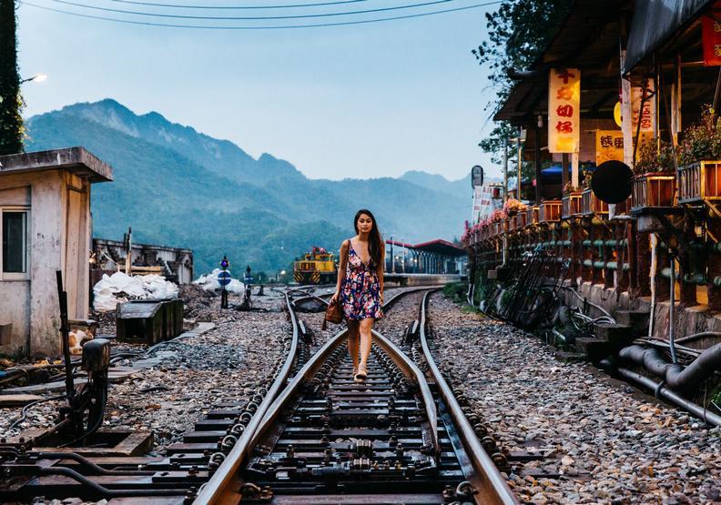全球對旅客最友善的10大國家:台灣排名全球第2!_(10).jpg