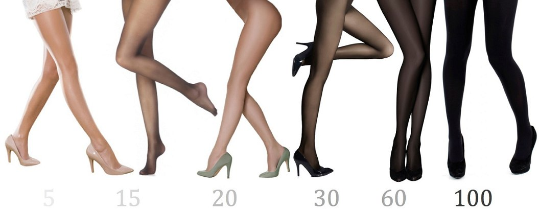 choosing-the-right-tights-hosiery-explained-3.jpg