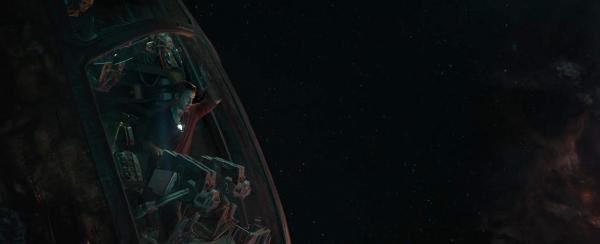 漫威粉在推特上瘋狂請求_NASA_去救東尼史塔克 現在官方終於這樣回應了._._.(4)_.jpg
