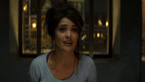 萊恩雷諾斯、山繆傑克森將回歸主演《殺手保鑣2》_最新公布英文片名已經劇透._._(2)_.jpg