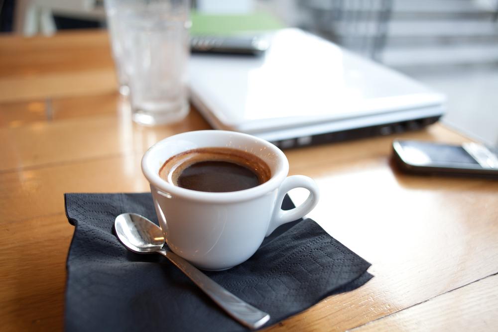 想開間夢想中的咖啡店?專業咖啡師告訴你:「必須要有賠錢的勇氣!」_(7).jpg