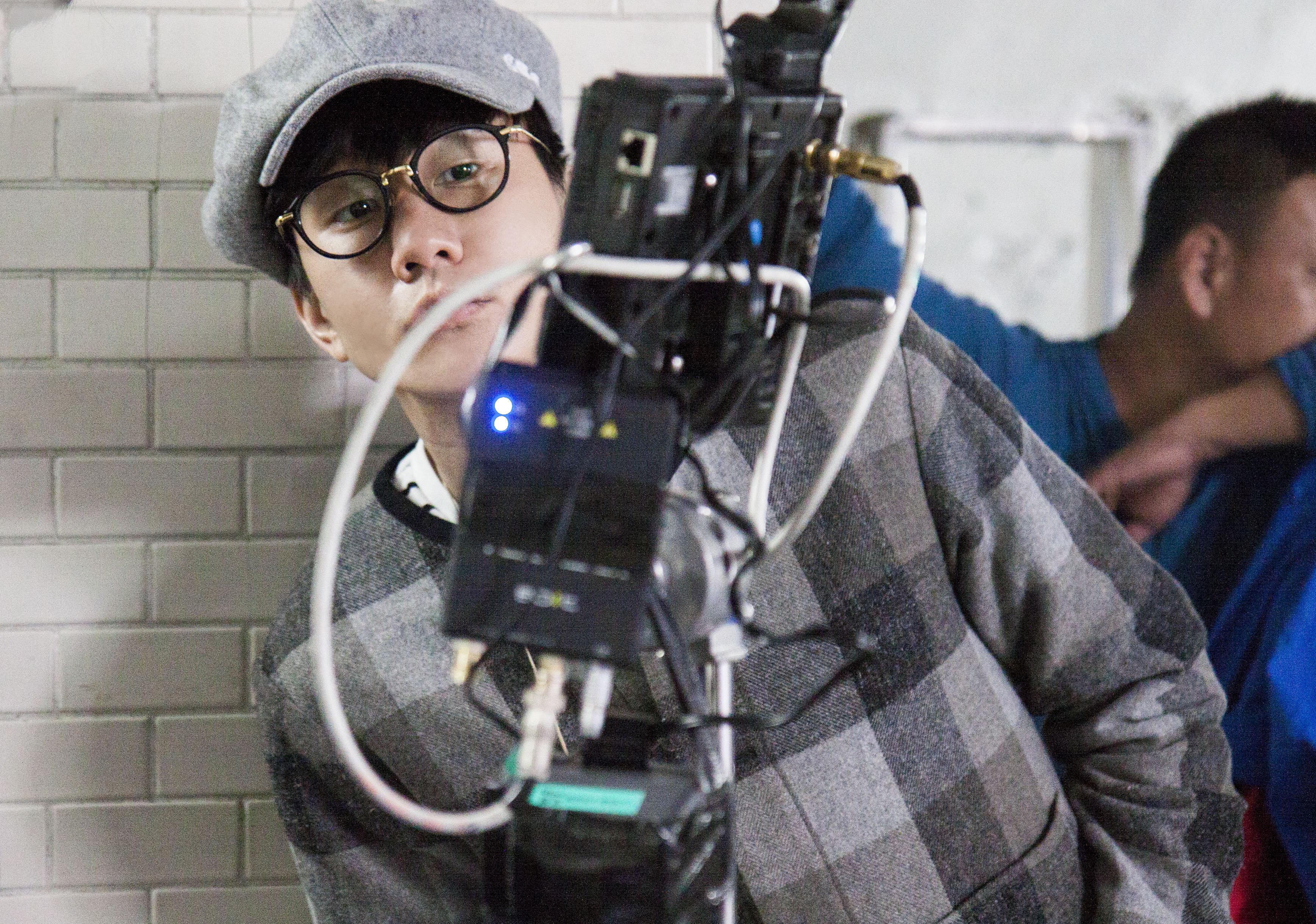 JJ林俊傑《和自己對話》首執導演筒_邀好友及音樂製作助理演出〈有夢不難〉MV05.jpg