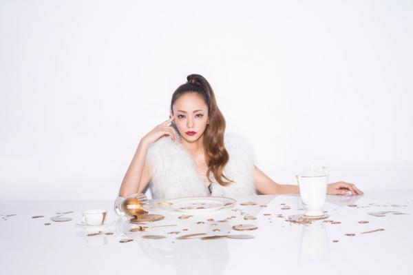日本女孩崇拜的「時尚教主」女星Top10 冠軍的穿搭真的掀起模仿風潮(4).jpg