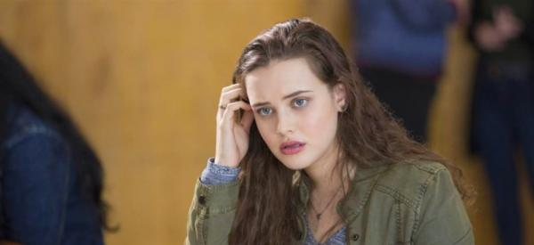 「漢娜的遺言」凱薩琳蘭福德秘密參演《復仇者聯盟4》_網友猜測她可能是這個新角色._._(3)_.jpg