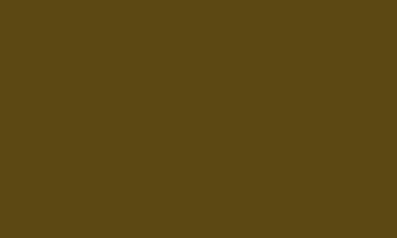 Pantone_448C泥棕綠色榮登全球最醜顏色?!2.jpg