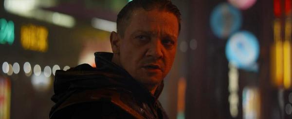《復仇者聯盟4》打破_24_小時內史上播放數最高預告 還有哪些電影一出就令全球瘋狂?(5).jpg