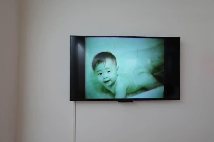 每張照片都在說一個故事_莊靈談他的攝影觀點_(8).jpg