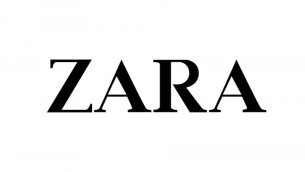 再度出包!裙子上的青蛙圖騰讓_ZARA_被攻擊到只能下架._._(3)_.jpg
