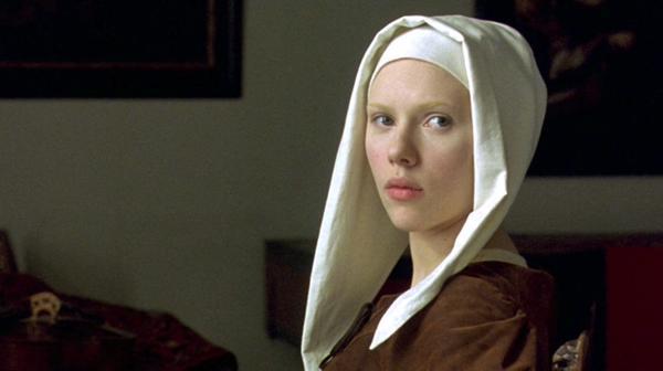 你最愛哪個時期的她?細數「黑寡婦」史嘉蕾喬韓森各階段盛世美顏 這才叫「從小美到大」!_(8).jpg