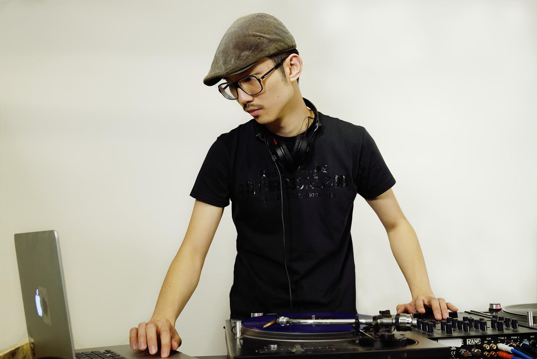 DJ問號用音樂說故事_DSC_0311-1.jpg