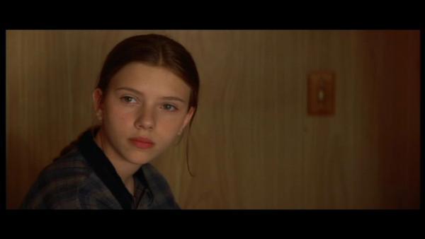 你最愛哪個時期的她?細數「黑寡婦」史嘉蕾喬韓森各階段盛世美顏 這才叫「從小美到大」!_(2).jpg