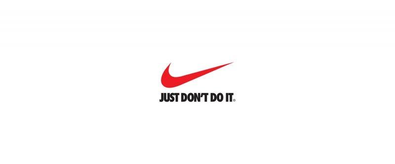 怕爆新冠病毒!設計師將這些經典Logo惡搞成「防疫型態」,NBA、Nike通通中鏢_(1).jpg