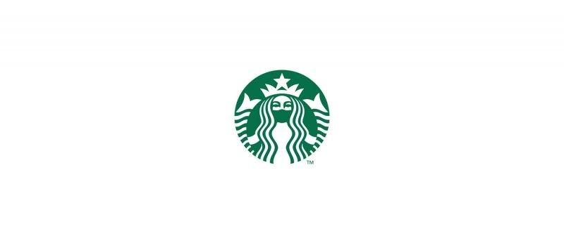 怕爆新冠病毒!設計師將這些經典Logo惡搞成「防疫型態」,NBA、Nike通通中鏢_(2).jpg