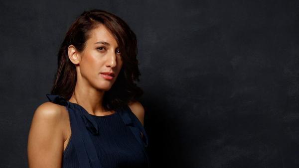 《黑寡婦》獨立電影比照《神力女超人》模式,目前有這幾位女性導演候選人!_(3).jpg