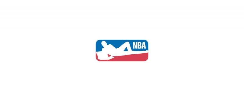 怕爆新冠病毒!設計師將這些經典Logo惡搞成「防疫型態」,NBA、Nike通通中鏢_(9).jpg