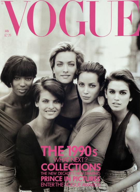 Naomi_Campbell,_Linda_Evangelista,_Tatjana_Patitz,_Christy_Turlington_and_Cindy_Crawford._.jpg