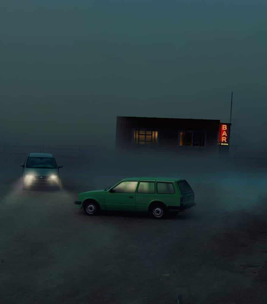 極簡主義街頭_攝影師George_Natsioulis_,在都市叢林獵狩一記詩意霎那-01.jpg