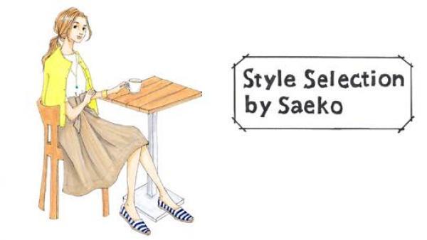 日本爆紅IG人氣插畫家Saeko用可愛手繪插畫_教妳用UNIQLO單品穿出不同時尚風格.jpg