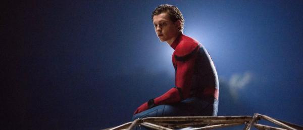 悔不當初!索尼當年曾拒絕便宜收購漫威全部角色 「大家只想要看蜘蛛人」!_(3).jpg