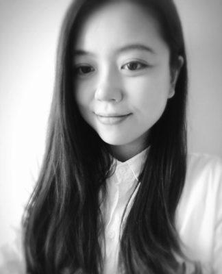 以女性角度建構男裝風格_專訪香港時裝品牌FromClothingOf設計師Shirley_Wong(7).jpg