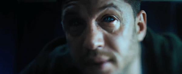 你發現了嗎?索尼《猛毒》4大「驚人彩蛋」劇情大特蒐_原來「蜘蛛人」湯姆荷蘭德也現身?_(23).jpg