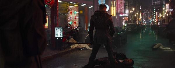《復仇者聯盟4》打破_24_小時內史上播放數最高預告 還有哪些電影一出就令全球瘋狂?(4).jpg