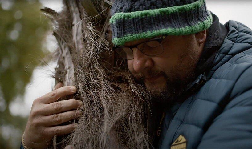 行為藝術教母Marina_Abramovic心靈修復建議:在史上最糟的一年,擁抱身邊的那棵樹(2).jpg