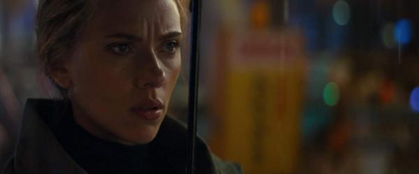 《復仇者聯盟4》打破_24_小時內史上播放數最高預告 還有哪些電影一出就令全球瘋狂?(11).jpg