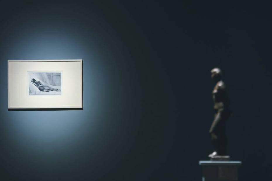 台灣的身體藝術史_高美館《靈魂的墓穴、神廟、機器與自我》_(4).jpg
