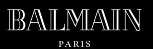 Balmain_品牌創立以來首次更新_logo_和字母組合圖案(2).png