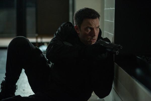 殺手會計師回來了!《會計師2》確定開拍 班艾佛列克、安娜坎卓克將回歸演出!2.jpg