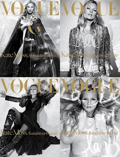 Vogue_Paris_December_2005_January_2006_Kate_moss