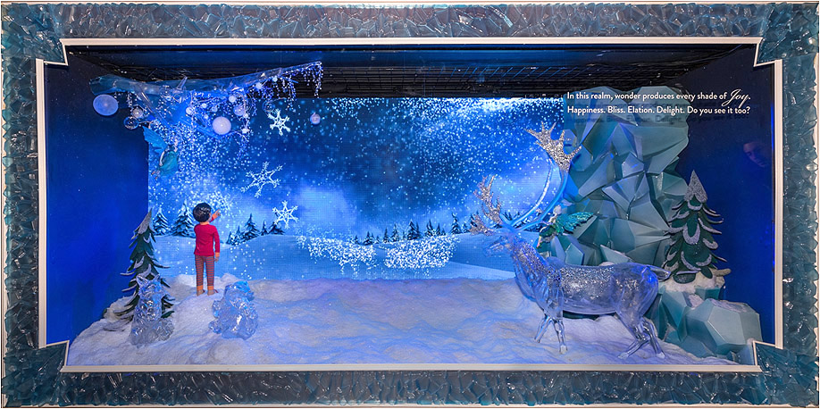 Macys-Christmas-Windows-2013-Part-2-03