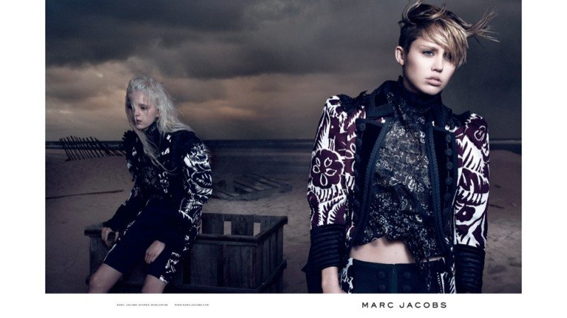 800x448xmarc-jacobs-spring-2014-campaign-photos2-800x448.jpg.pagespeed.ic.llTR2e2oax