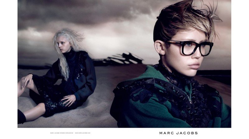 800x448xmarc-jacobs-spring-2014-campaign-photos7-800x448.jpg.pagespeed.ic.bXs7ZMzRKn