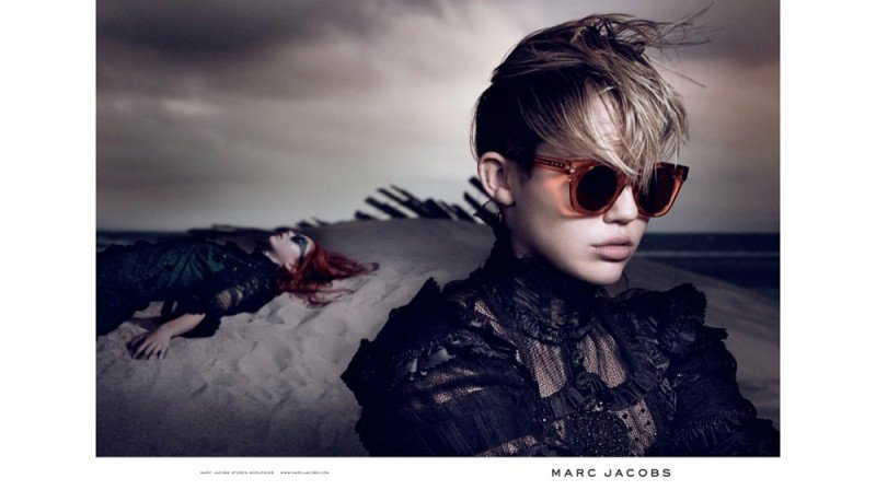 800x448xmarc-jacobs-spring-2014-campaign-photos8-800x448.jpg.pagespeed.ic.M9ikFiv88M