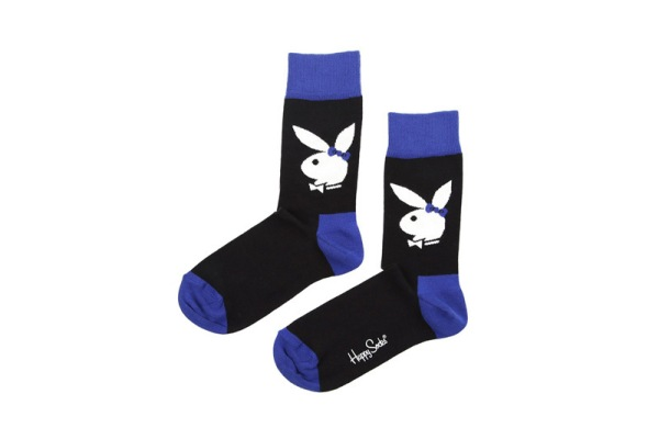 hello-kitty-x-playboy-collaboration-at-colette-11