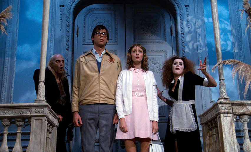 the_rocky_horror_picture_show_2