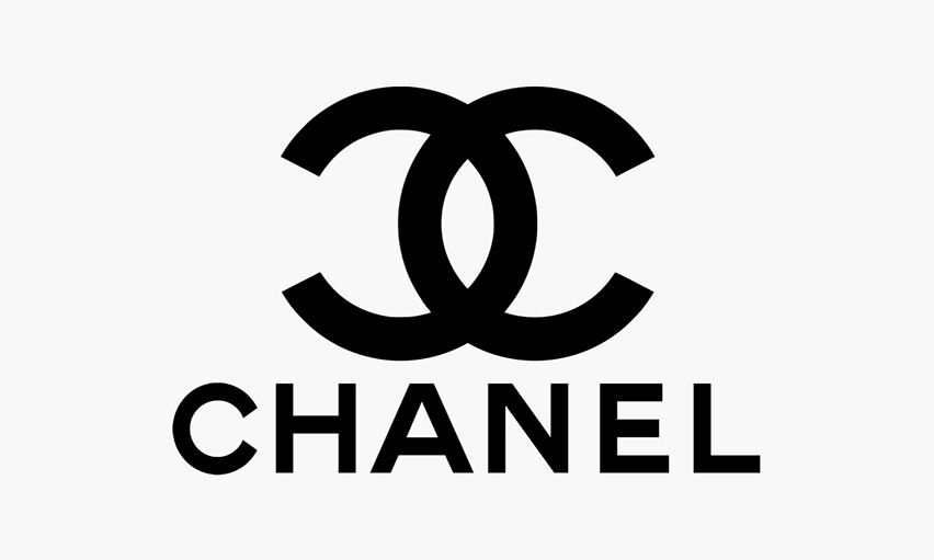 the-inspirations-behind-20-of-the-most-well-known-logos-in-high-fashion-05