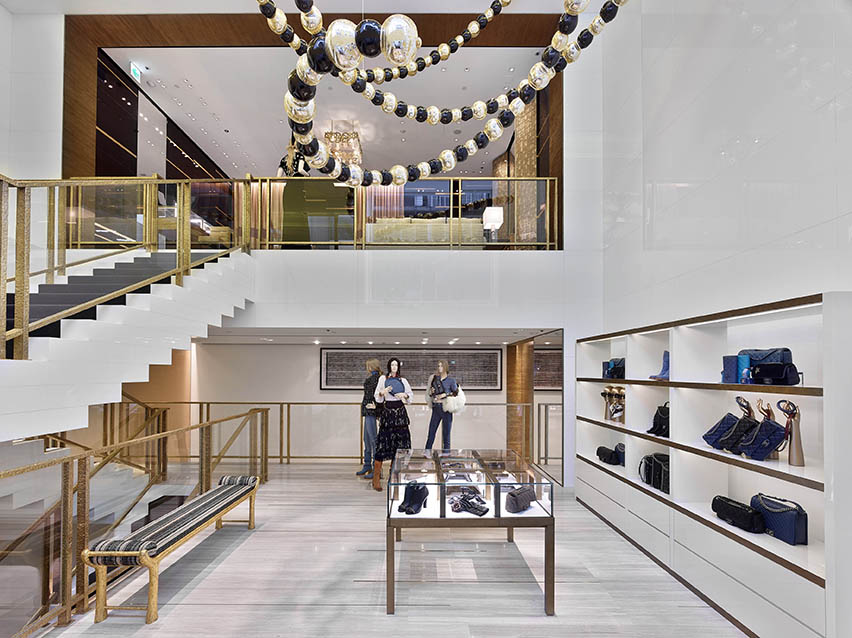 38_CHANEL_TAIWAN_TAIPEI_REGENT_BOUTIQUE_REOPENING_HD