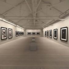 香奈兒故居攝影展《Second Floor》倫敦藝廊對外免費展出