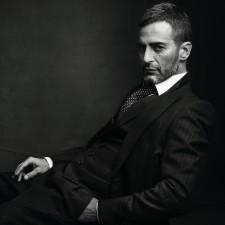 設計師,給問嗎? Marc Jacobs卸任LV總監一年後首曝心聲:「剛開始很沮喪」