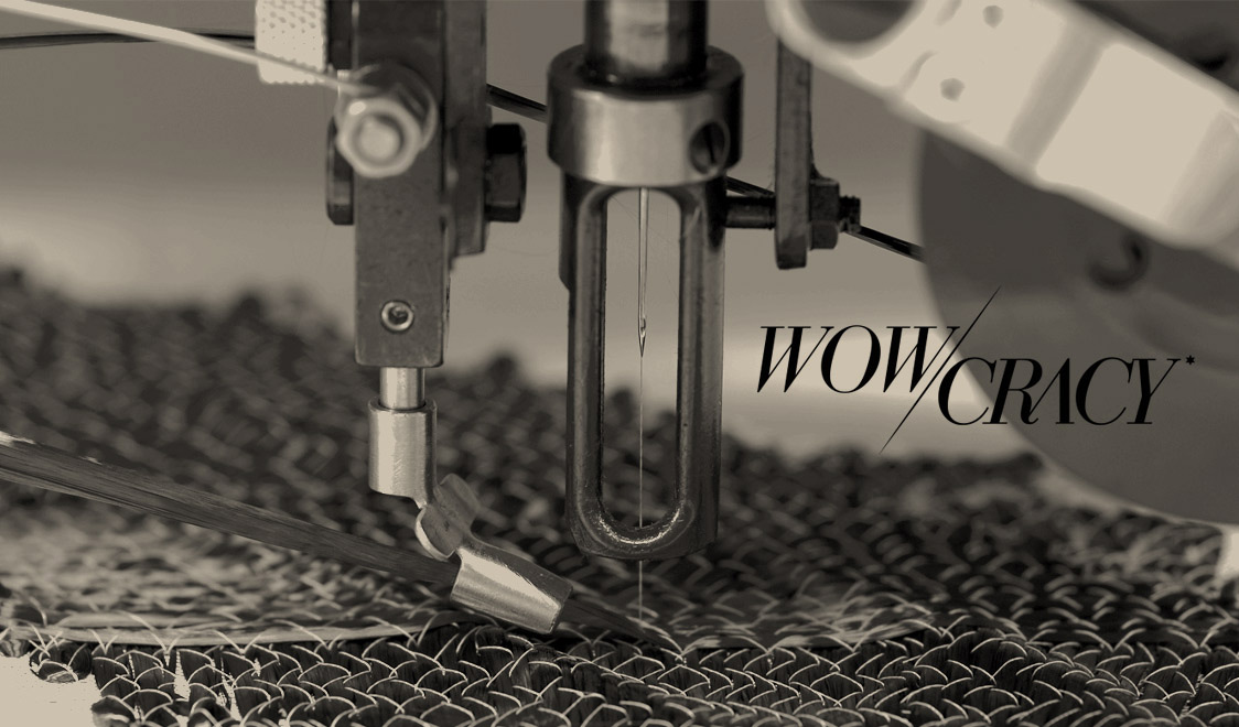 wowcracy-crowdfunding-fashion-an-interview-with-lucas-vigliocco