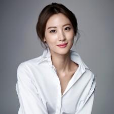 《復仇者聯盟2》女博士Claudia Kim金秀賢傳遞自信美 出任Bobbi Brown首位亞洲代言人